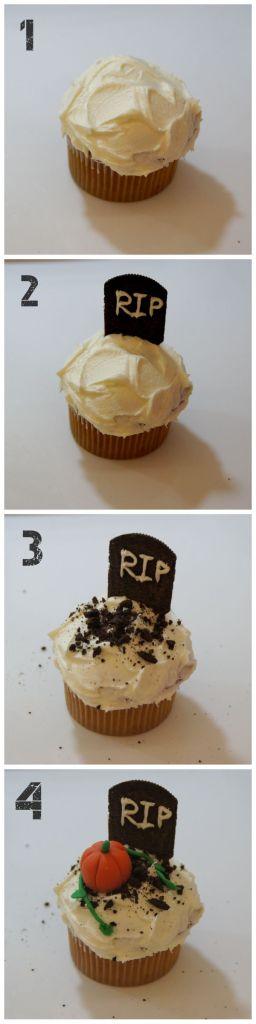 cupcakehowto1.jpg