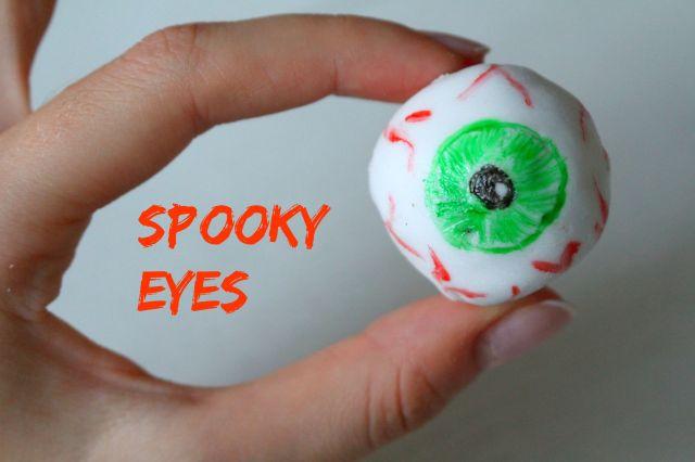 spookeyes.jpg