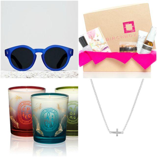 gifts3.jpg