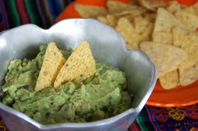 guacamole4.jpg