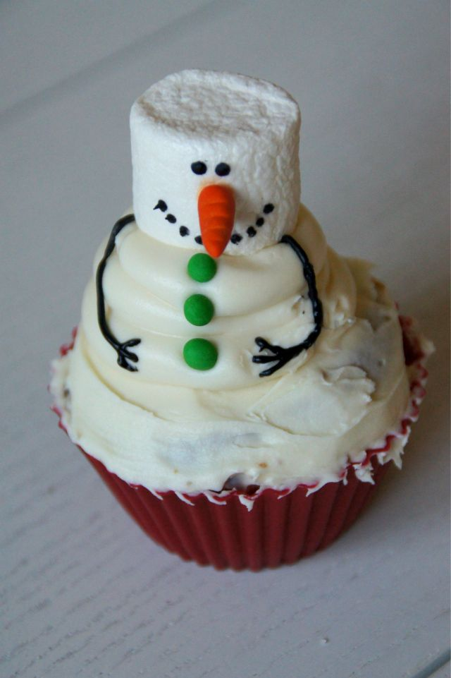 snowman1.jpg