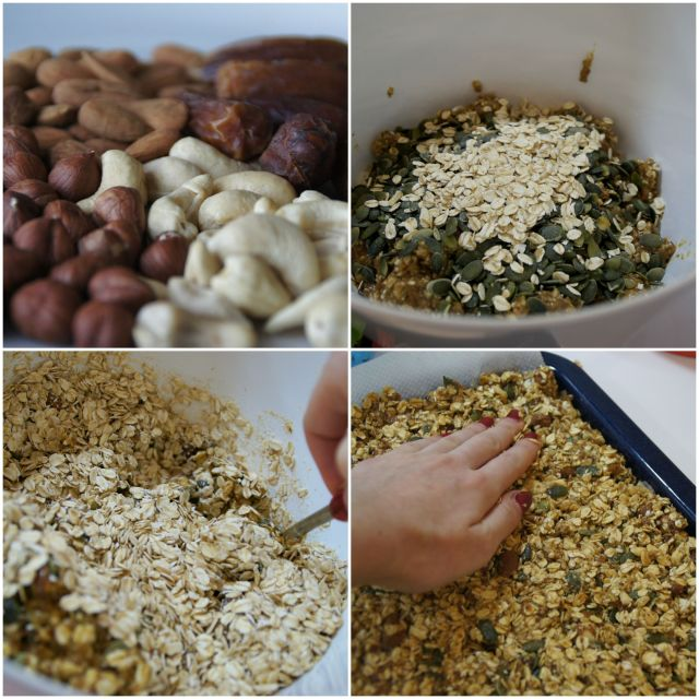 granola1.jpg
