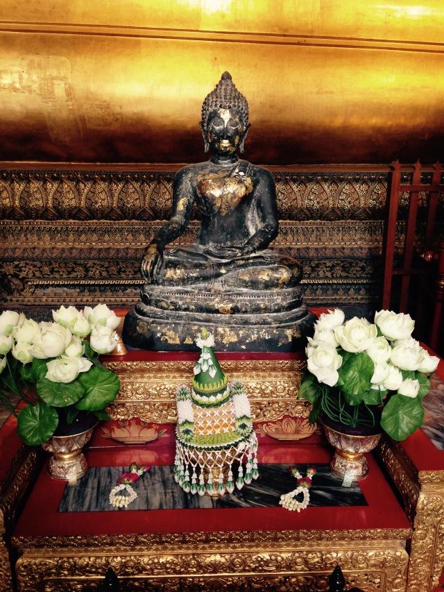 Altar, Bangkok
